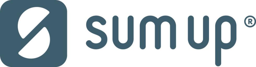 logo_sumup_lineal-1024x268