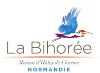 maison-hote-la-bihoree-logo
