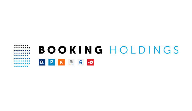 Vers quelle stratégie webmarketing en tant qu'hotel ou maison d'hotes, dois-je tendre en 2018 ?