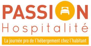 Logo_officiel_PassionHospitalite?_colloque_chambre_hote_bnb_gites_professionnel_Paris_mars_2016